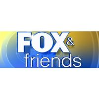 Fox-and-friends-logo-