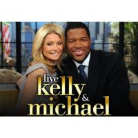 live-with-kelly-and-michael-logo