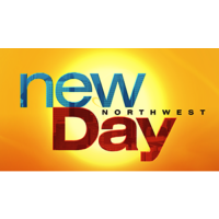 new-day-northwest-logo