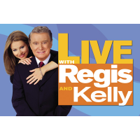 regis-philbin-kelly-live