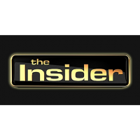 the-insider